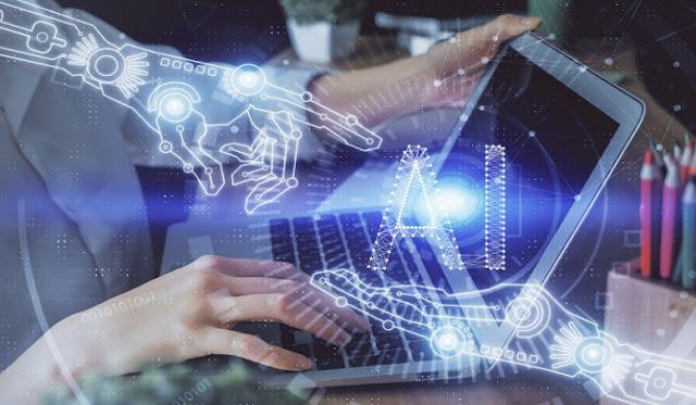 السعودية تستثمر 20 مليار دولار في الذكاء الاصطناعي