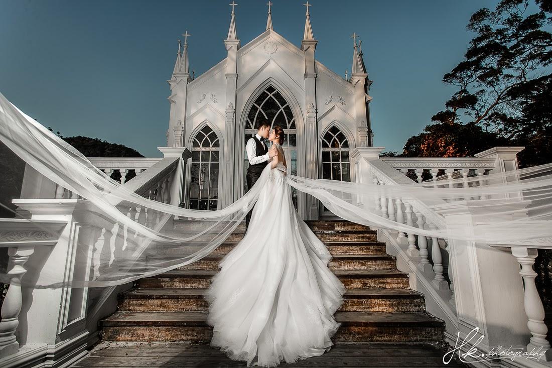 助婚紗推薦, 自助婚紗攝影師, 婚攝, 婚紗攝影, 真愛桃花源, 婚紗基地,台北婚紗,