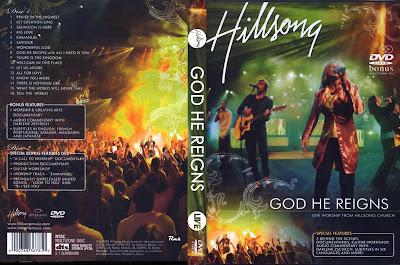 Hillsong cornerstone dvd full - Ma premiere poiray prix
