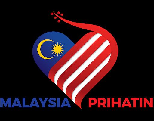 SELAMAT HARI KEBANGSAAN MALAYSIA KE 63