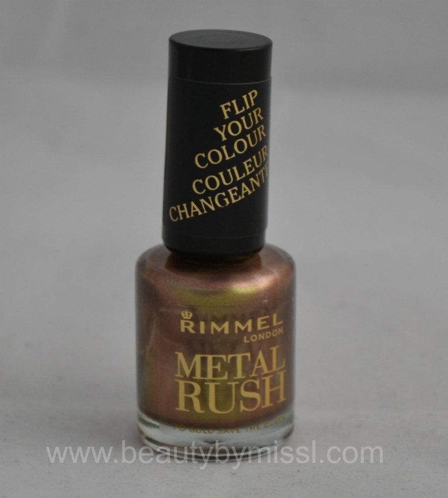 nail polish, nail enamel, nail lacquer, asos.com