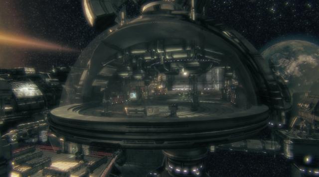 39624136957849242115 thumb - Planet Ancyra Chronicles-POSTMORTEM
