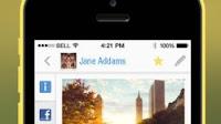 Migliori App di gestione rubrica e contatti su iPhone