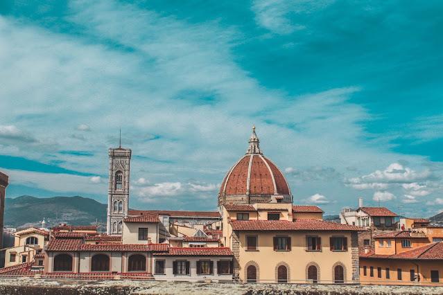Foto Duomo di Firenze