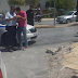 «Έφυγε» η 34χρονη δημοτική αστυνομικός...
