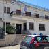 Bitonto (Ba). Pregiudicato di Matera arrestato in Bitonto dai Carabinieri della locale Stazione [CRO ACA DEI CC. ALL'INTERNO]