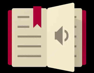 Ereader Prestigio : Book reader