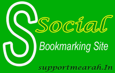 22 Best Social Bookmarking Sites High Domain Authority के साथ
