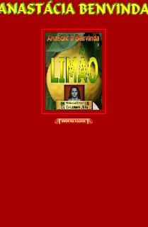 LIMAO - Anastacia Benvinda