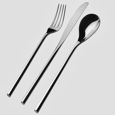 Modern and Unique Cutlery Designs (15) 2