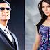 अक्षय कुमार के प्यार में पागल हो गई है ये अभिनेत्री, नाम जानकर रह जायेंगे हैरान!