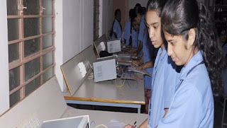 KLM College of Engineering for Women Kadapa District Fees Format and Ranking Details