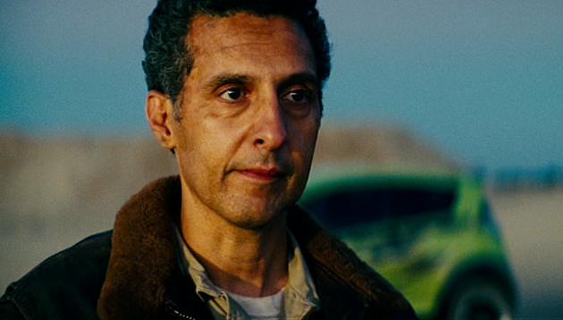 John Torttutto em Transformers: A Vingança dos Derrotados/Paramount Picture/Reprodução