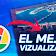 EL MEJOR VISUALIZADOR DE IMÁGENES Y FOTOS PARA WINDOWS 10