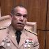 Expresidente DNCD se alió con Adán Cáceres para desfalcar al Estado, dice el Ministerio Público