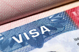 United States Visa FAQs - The US Visa Interview Questions & Answers
