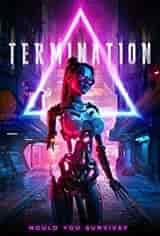 Imagem Termination - Dublado