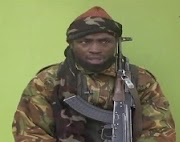 Boko Haram Allegedly Agree To Swap 30 Chibok Girls For 18 Commanders