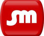 SejutaMedia : Media Pasang Iklan Gratis