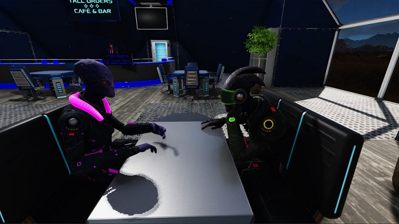 empyrion-galactic-survival-pc-screenshot-02