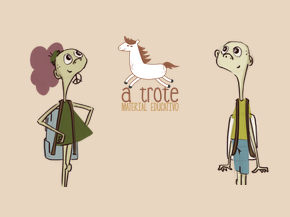 http://atrote.com/dinamicas-de-cohesion/