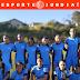 Jogos Regionais: Futebol feminino de Jundiaí conquista classificação com derrota