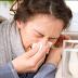 15 Daftar Obat Flu Dan Batuk Berdahak Paling Ampuh Generik Untuk Dewasa