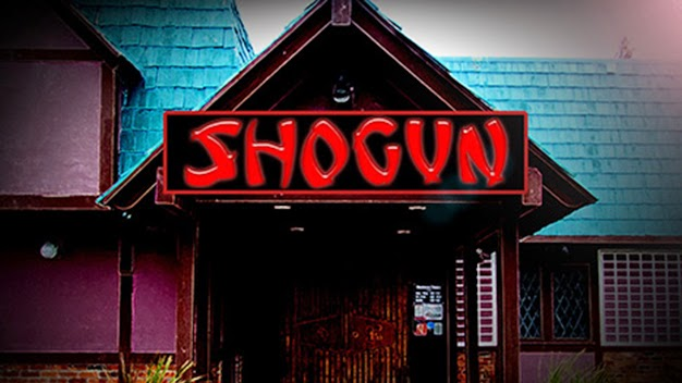 picture regarding Printable Coupons Shogun known as Coupon codes for shogun cafe : August 2018 Retail outlet Offers
