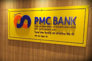 3-more-arrested-in-pmc-bank