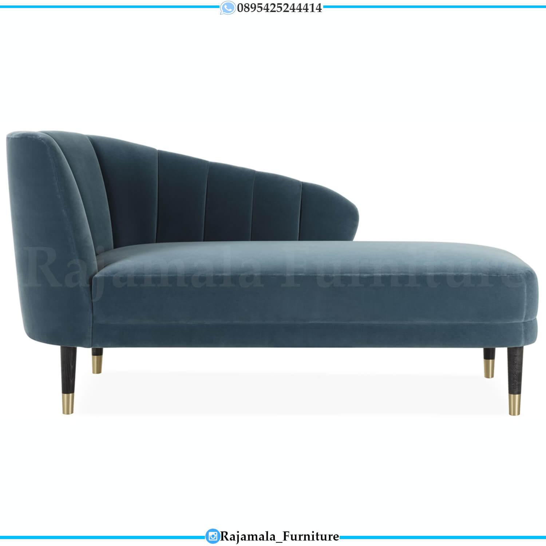 Jual Sofa Santai Modern Terbaru Best Sale Furniture Jepara RM-0540