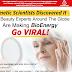 California Bioenergy Skin Care