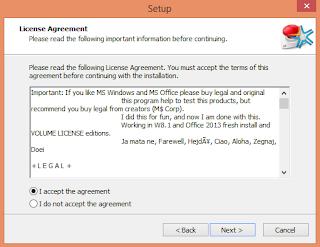 Cara Mengatasi Windows Not Genuine Di Windows 7, 8 dan 10 Tanpa Instal Ulang Simpel Tanpa Ribet