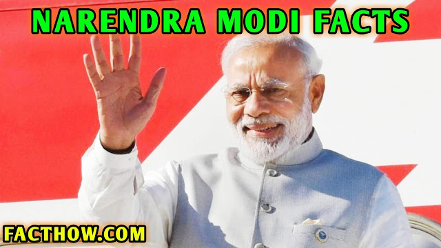 Narendra-modi-50-facts-in-hindi-facthow-fact-how-rochak-tathya-life-biography-prime-minister-narendra-modi-bhaarat-india-tathya