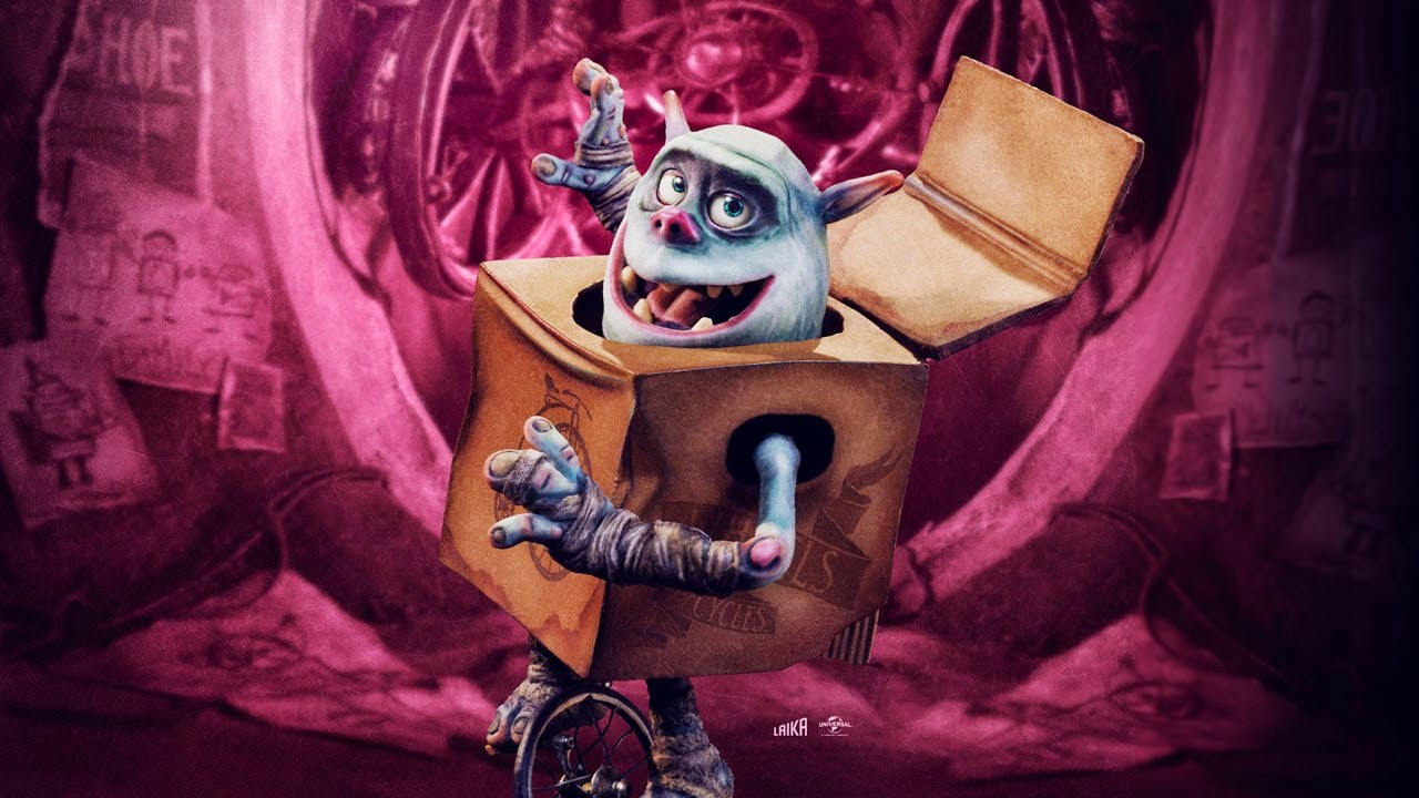 the boxtrolls-dee bradley baker-wheels