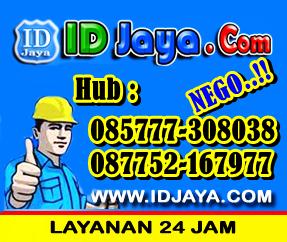 kontak layanan sedot wc kalianak, surabaya