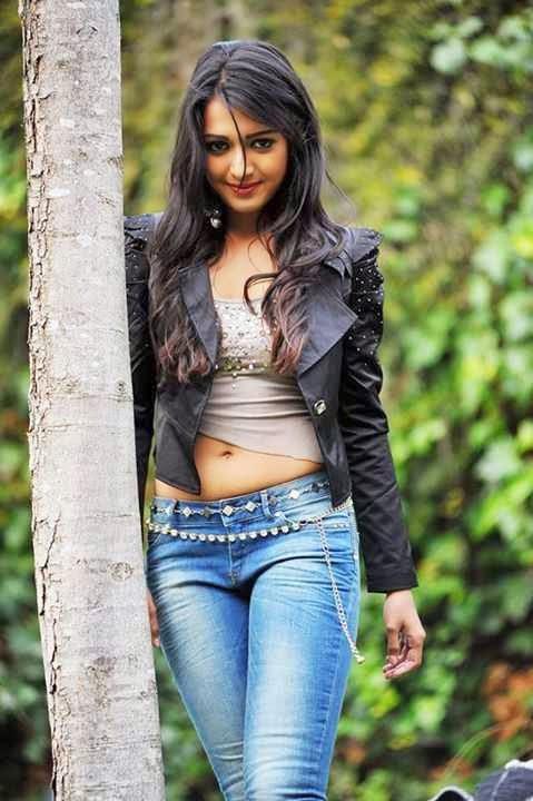 Telugu Funny Quotes Wallpapers Kannada Malayalam Amp Telugu Films Actress Catherine Tresa