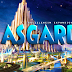 Asgard: Possible New World?