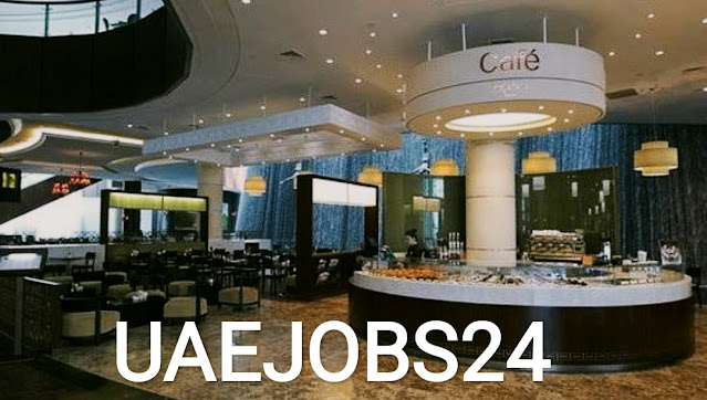 وظائف عديدة بفندق تيل دبي براتب ل8000درهم