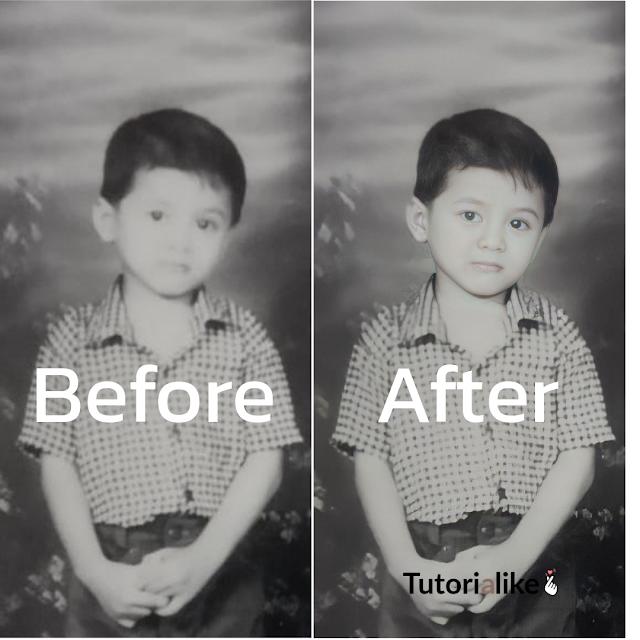 tutorial-cara-merubah-foto-lama-menjadi-baru-dengan-aplikasi-android
