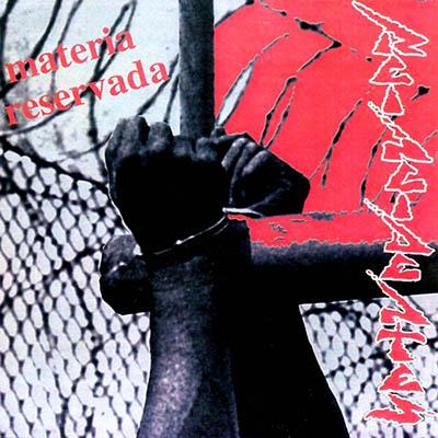 Discografia De Reincidentes Descargar Download