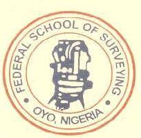 fss oyo admission list