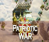 frontline-the-great-patriotic-war