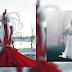 Análise de clipe: 'Feral Hearts', de Kerli
