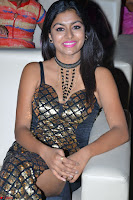 Sai Akshatha Spicy Pics  Exclusive 55.JPG