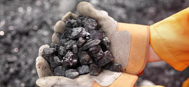 Minerales y geologia