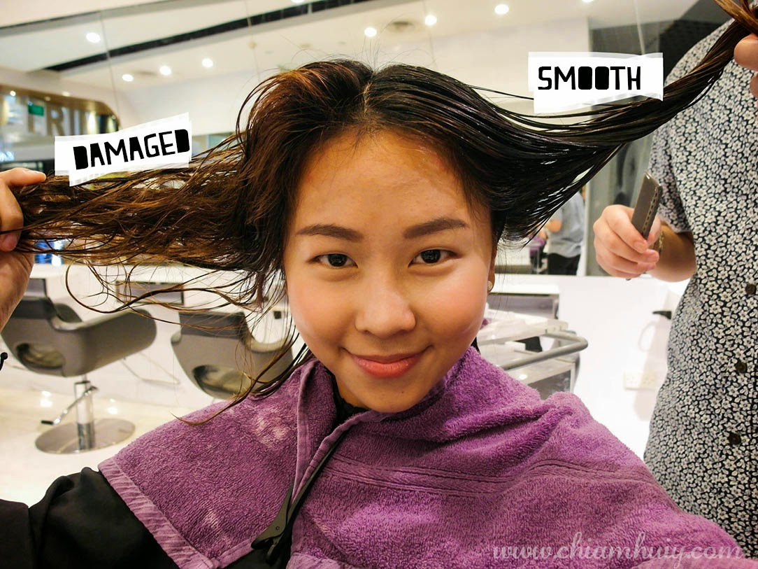 makeup and hair styling in singapore pro trim hair salon singapore how to save damaged hair 6593