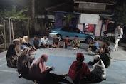 Pembentukan Perkumpulan Mahasiswa Desa Banyu Urip Diharapkan Mampu Berkontribusi Untuk Kemajuan Desa