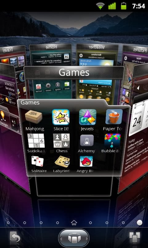 android spb shell 3d apk download