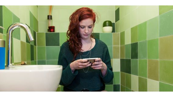 20 حقيقة قد لا تعرفها عن هاتفك المحول