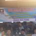 Marzan anggota DPRD Kabupaten Pesisir Selatan (Pessel) dari Fraksi (PAN) daerah pemilihan dapil 1 Reses Ke Dapilnya